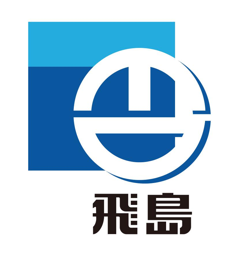 飛島建設株式会社