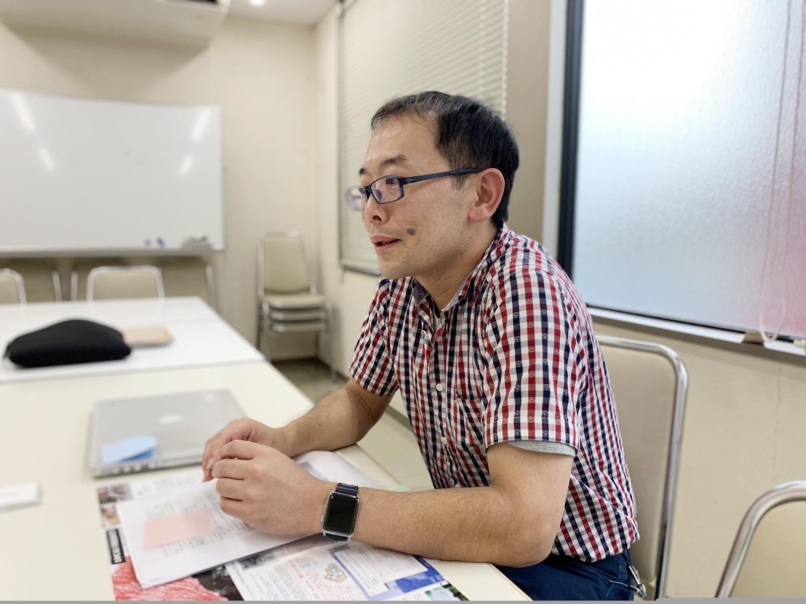 【地域プロジェクト】デコるヘッドマークプロジェクトチームインタビュー