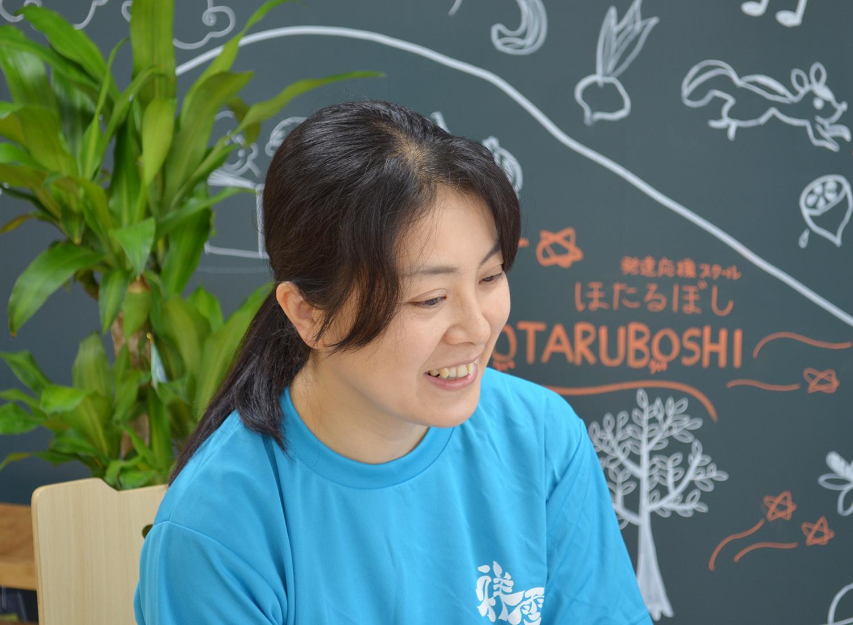 【地域プロジェクト】社会福祉法人 豊悠福祉会 地域活性化活動インタビュー
