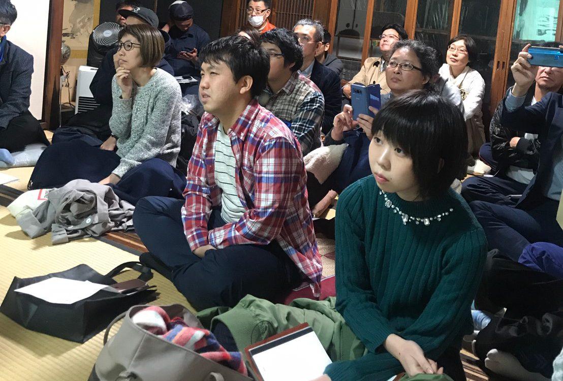【地域プロジェクト】地域創生会議2.0~地方に面白い人が集まり、新たな可能性を生む~ イベント開催レポート